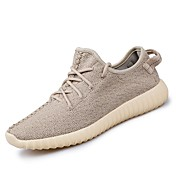 Women's Shoes Knit / Tulle Summer / Fall ...