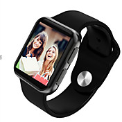 Smartwatch STSi69 for Android 4.3 and abo...