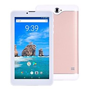 Ampe 706 7inch Phablet ( Android 4.4 1024...