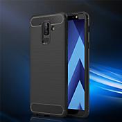 fodral Till Samsung Galaxy A6+ (2018) / A...