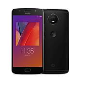 """MOTO G5S XT1799 5.2 tum """" 4G smarttelefon..."""