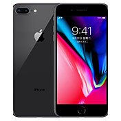 Apple iPhone 8 A1863 4.7inch 64GB 4G Smar...
