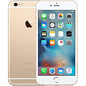 Apple iPhone 6s 4.7inch 16GB 4G Smartphon...