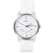 Lenovo Smart Watch 9 White Gesture Photog...