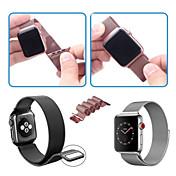 Klockarmband för Apple Watch Series 3 / 2...