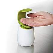 Tvålpump Ny Design / Kreativ Moderna A kl...