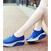 Women's Shoes Tulle Spring & Summer Comfo...