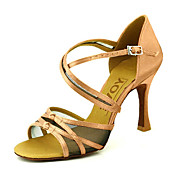 Women's Latin Shoes / Ballroom Shoes Sati...