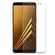 Skärmskydd för Samsung Galaxy A8+ 2018 A8...