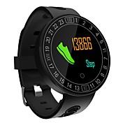 Smart Bracelet Smartwatch Q8PLUS for Andr...