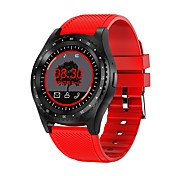 Smartwatch JSBP-L9 for Android Bluetooth ...
