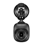 WAZA B03 1080p Car DVR 140 Degree Wide An...