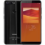 """Lenovo K5 K350T 5.7 inch """" 4G Smartphone ..."""