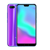 """Huawei Honor 10 5.6-6.0 inch """" Cell Phone..."""
