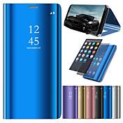 fodral Till Huawei P20 / P20 lite med sta...