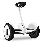 Xiaomi Ninebot Mini Self Balancing Scoote...
