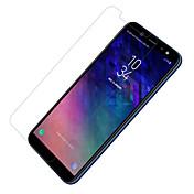 nillkin skärmskydd till Samsung Galaxy A6...