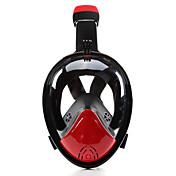 Diving Mask / Snorkel Mask Anti Fog, Full...