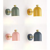 JZGLDS New Design / Lovely Simple / Moder...
