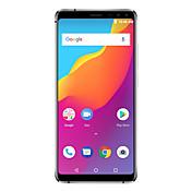 "Allcall S1 5.5 inch "" 3G Smartphone ( 2GB..."