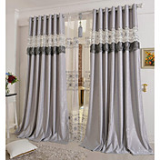 Curtains Drapes Living Room Contemporary ...