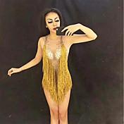 Dance Costumes Exotic Dancewear / Nightcl...