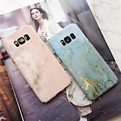 fodral Till Samsung Galaxy S9 Plus / S9 F...