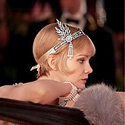 The Great Gatsby Pendant / 1920s Costume ...