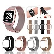 Klockarmband för Fitbit Versa Fitbit Spor...