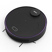 360 Robotic Vacuums Cleaner S6 Remote Con...