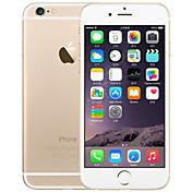 Apple iPhone 6 Plus A1524 5.5 inch 16GB 4...