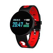 Indear Q07 Smart Bracelet Smartwatch Andr...