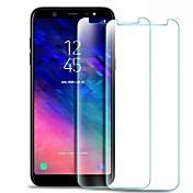 Skärmskydd för Samsung Galaxy A6+ (2018) ...