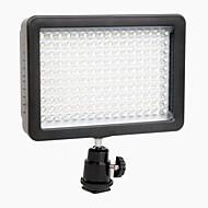 D-SLR LED Licht Energie Schnittstelle