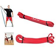 Fitnessband / Suspension Trainer Gym / Training&Fitness KrachttrainingKYLINSPORT®