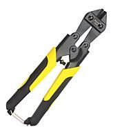 """rewin® eszköz 8 """"/ 200mm magas minőségű csavart hajvágó csavarfejezõ a CR-V-anyag"""