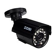 ZOSI 1/3 pouces Caméra IR De Qualité
