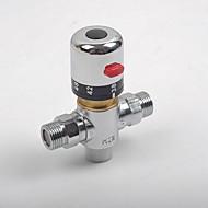 サーモスタット混合栓バルブ (0912 -PHW-02)