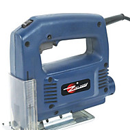 ferramentas eléctricas domésticas DIY pequenas serras para madeira curva de serra