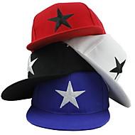 Caps Hatt Barn Pustende Bekvem til Baseball