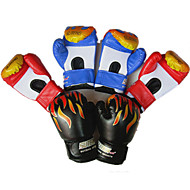 Boxsackhandschuhe Professionelle Boxhandschuhe Boxhandschuhe für das Training MMA-Boxhandschuhe Boxhandschuhe für Kampfsport Mixed