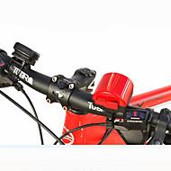 Trąbka rowerowa Rekreacyjna jazda na rowerze Kolarstwo/Rower Rower górski Rower szosowy BMX TT Ostre koło Rower składany Trwały