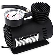 300psi micro-pompa de aer 12v masina pompa gonflabil anvelope gonflabile pump pompa de masina