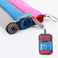 StrandhåndkleSolid Høy kvalitet 100% Mikro Fiber Håndkle