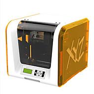 yzprinting3d impressora da vinci jr1.0 ling jue