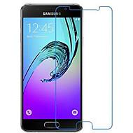 Samsung a5 2017 Fushun 0.3mm näytön suojus karkaistu lasi