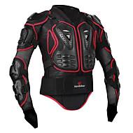 Hero motociclist motocicletă de protecție sacou motocross curse armura jacheta de protecție unelte de corp