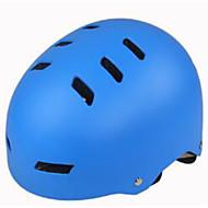 헬멧 가볍고 튼튼하며 내구성이 있음 폼 피트 튼튼한 단순한 산악 사이클링 사이클링 스노우 스포츠