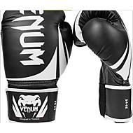 Trainingshandschuhe Professionelle Boxhandschuhe Boxhandschuhe für das Training für Boxen Fitness Muay Thai Vollfingerwarm halten