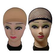 Capac Perucă Wig Accessories Instrumente de par Perucile